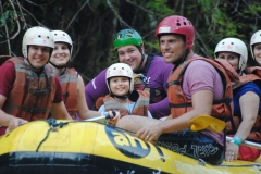 rafting-ah-brotas-kid