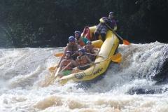 rafting-ah-queda
