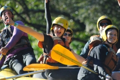 rafting-ah-uhu