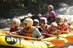 rafting-aventurah