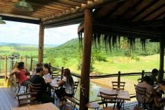 restaurante-cachoeira-brotas