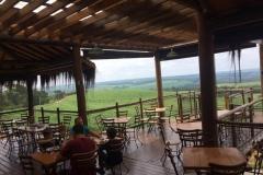 restaurante-fazenda-brotas