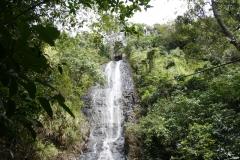 Cachoeira-Santa-Eulalia-Brotas-3