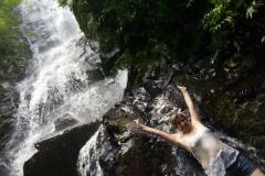 cachoeira-brotas-2