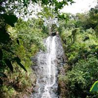 cachoeira-icon