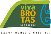 Viva Brotas Eco Parque!