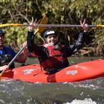 post-kayak-duplo-homem-lipe