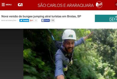bungee jump brotas