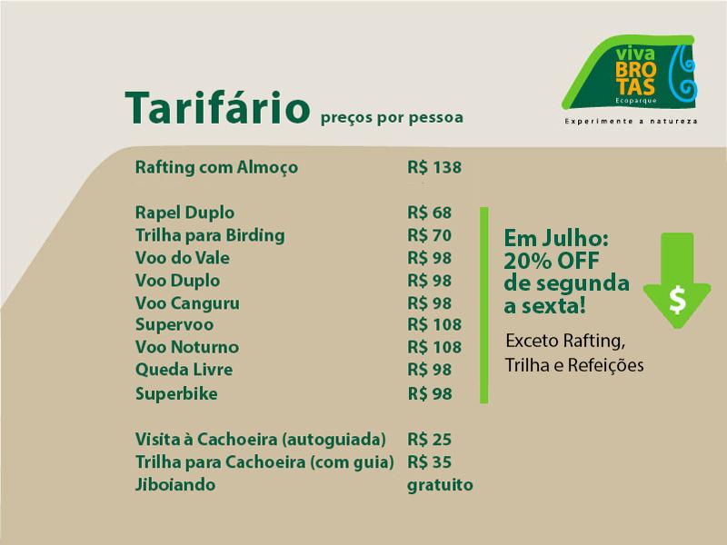 tarifas-vivabrotas-2017-julho