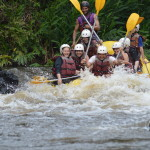 Brotas-Passeios-Rafting-natureza-Felicidade