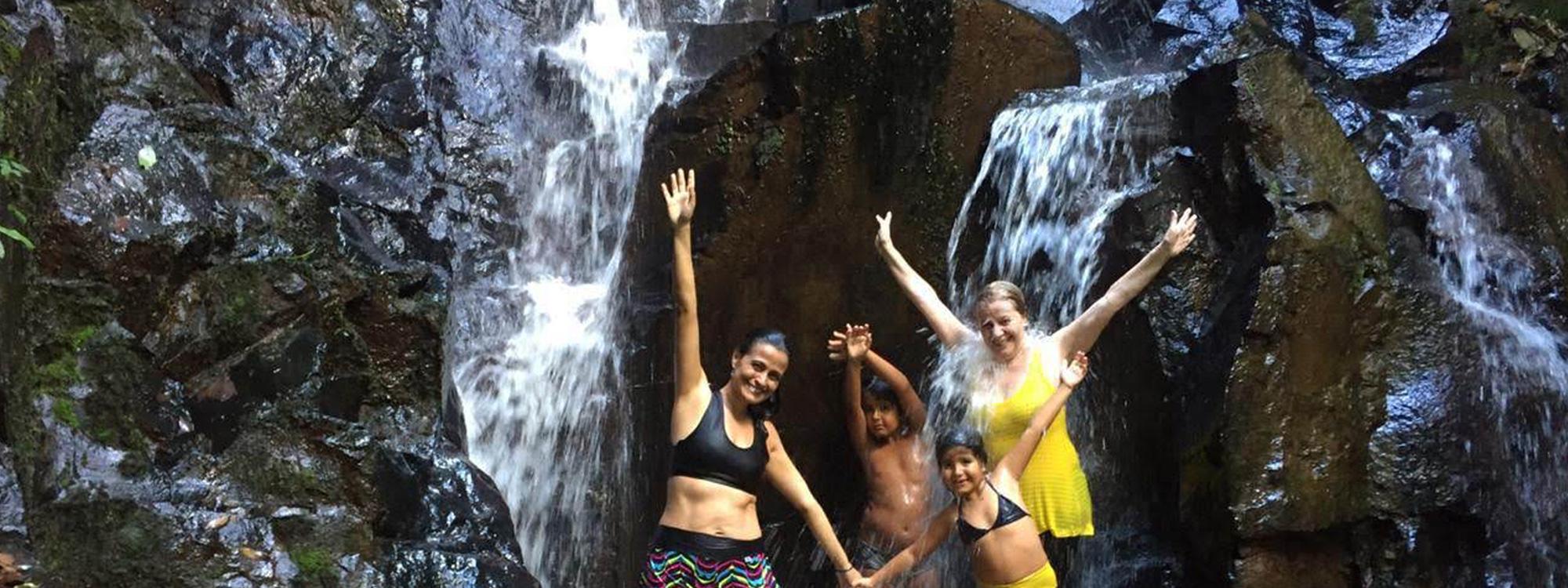 day use brotas cachoeiras