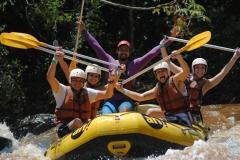 rafting-ah-remos