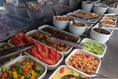 restaurante-viva-brotas-buffet