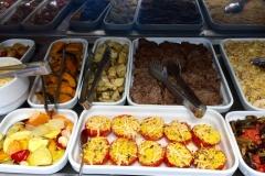 restaurante-viva-brotas-comidinhas (1)