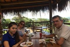 restaurante-vivabrotas-clientes