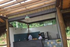 vivabrotas-cozinha