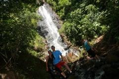 Trilha-cachoeira-ah-brotas-4