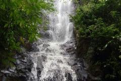 cachoeira-brotas-3