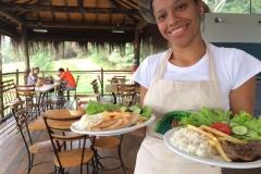restaurante-vivabrotas-pratos