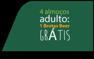 brotas beer