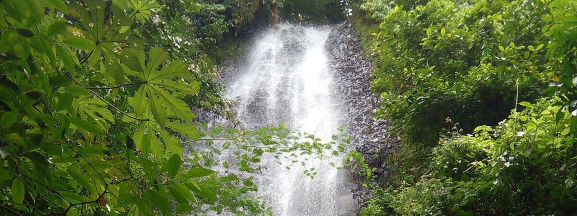 brotas cachoeiras
